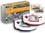 gba qbus qboy roms flash
