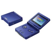 gameboy advance sp gba sp pre-order buy