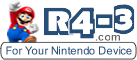 R4-3 ds 3ds